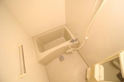 【浴室】マーレ・ヴィスタ須磨