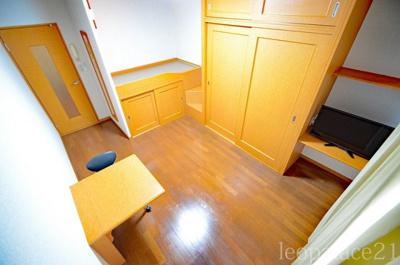 冷蔵庫・電子レンジ・全自動洗濯機