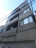 台東区北上野2丁目のマンションの画像