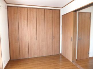 ※1階別号室参考写真です
