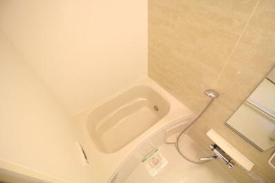 【浴室】へーベルメゾン東須磨