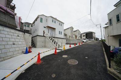 横浜の街並みを一望できるお住まいで、新生活を始めてはいかがですか。