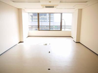 【内装】田村ビル(大宮町7丁目)