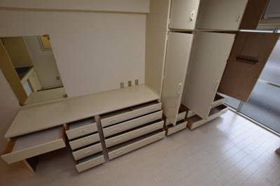 【収納】第1岡本ビル