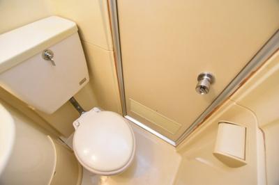 【トイレ】第1岡本ビル