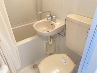 【浴室】問合せ番号57