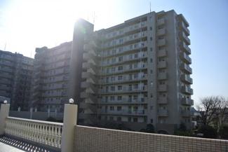 モアステージ吉川ライネスハイムB棟 ・キッチンはシステムキッチンを新規交換 ・浴室はユニットバス新規交換