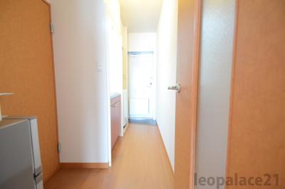 【トイレ】ミオン