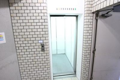 【その他共用部分】立売堀プラザ
