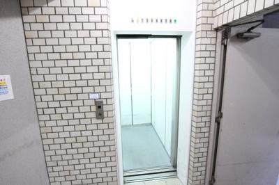 【その他】立売堀プラザ