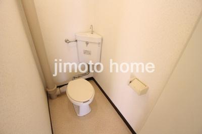 【トイレ】立売堀プラザ