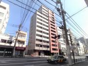 エルスタンザ文京千駄木の画像