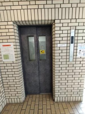 【その他共用部分】カルム東大阪