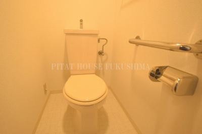 【トイレ】フクエイ中之島