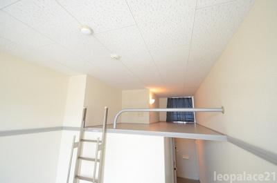 【浴室】RINREI