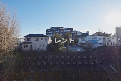 【展望】ディームス神楽坂Ⅰ【Dimus神楽坂Ⅰ】