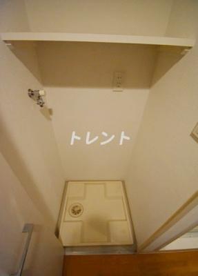 【キッチン】N`sコート139REX新橋