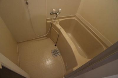 【浴室】グランデージ英