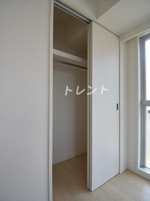 【収納】海水館