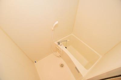 【浴室】サン・ロレンツ心斎橋東