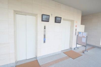 大阪ウエストゲートタワー