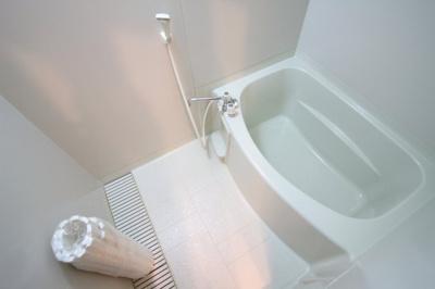【浴室】Friends24