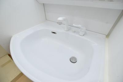 【独立洗面台】COCORO WEST