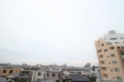 【展望】T'sスクエア江坂