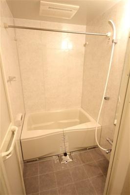 【浴室】アーバンフラッツ瓦町