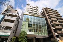 シー・クリサンス神戸の画像