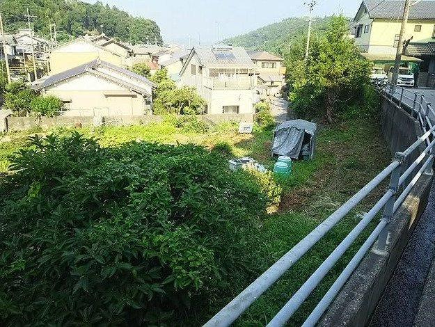 【外観】朝倉丙