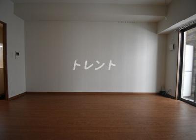 【居間・リビング】ティノ汐留【TINO汐留】