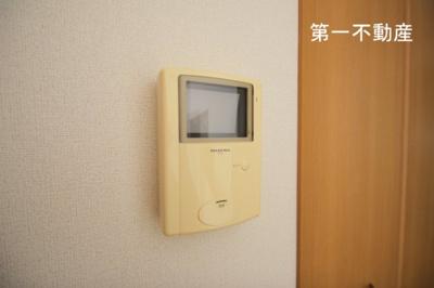 【その他共用部分】シンヴィオシスD