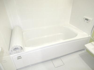 【展望】能代市畠町・中古リノベーション住宅