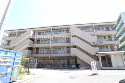 高塚増田ハイツ