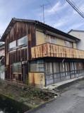 徳島市八万町下千鳥の画像