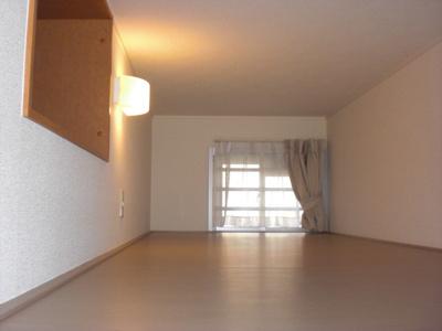 【浴室】ベルコート