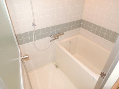 【浴室】センチュリーハイツ出戸