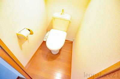 【浴室】新宮