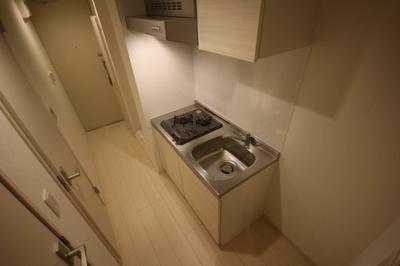 【キッチン】リブリ・徒然草