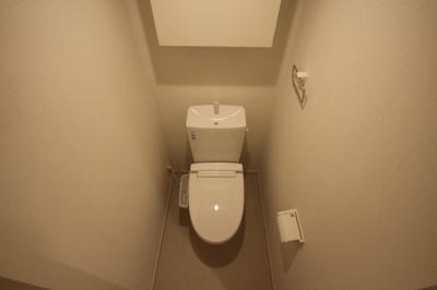 【トイレ】リブリ・徒然草