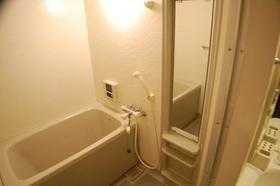 【浴室】リーガル大阪城北