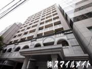 日神デュオステージ横濱マリンスクエアの画像