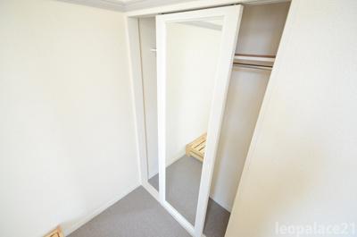 【浴室】チャオ