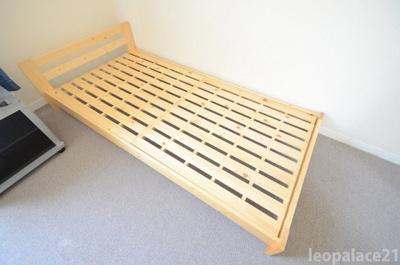 【トイレ】チャオ