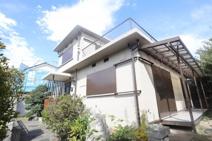千葉市稲毛区園生町 中古一戸建て スポーツセンター駅の画像