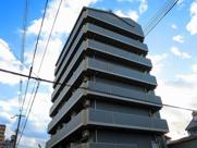 コートビュータワー(布施賃貸)の画像