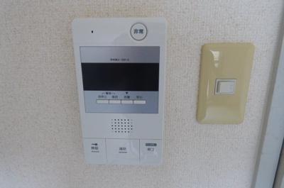 【設備】英陽ビル