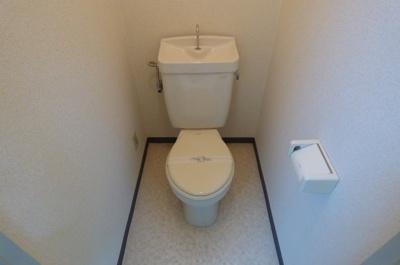 【トイレ】英陽ビル