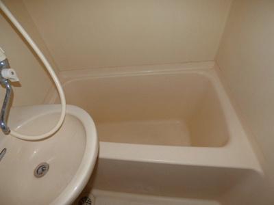 【浴室】セレント茨木鮎川
